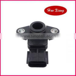 MAP Sensor/Mainfold Absolut Pressure Sensor 18590-68H00