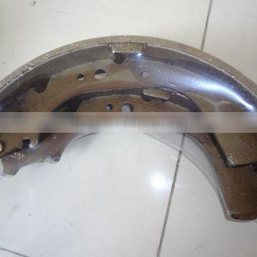 Brake Shoes for Toyota Hilux RZN200 Brake Shoes 04495-35151