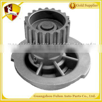 Auto water pump 96352650 for DAEWOO high quality with lower price