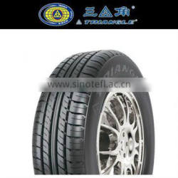 Triangle Brand Car Tire 205/55R16 91H Factory Supply