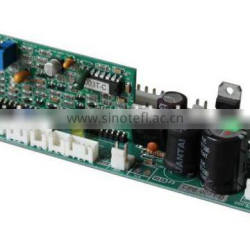 One top FR4 electronics multilayer power board pcb pcba supplier
