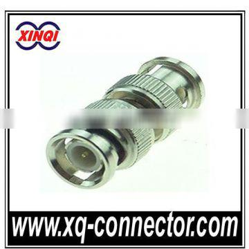 XinQi In House Surveillance BNC To BNC Connector