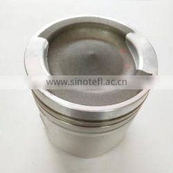 K19 Engine Piston kits 3096681 Piston