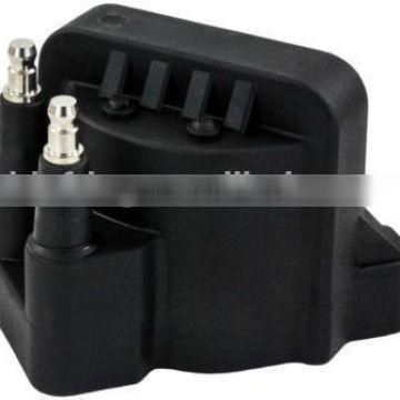 1103608 1103646 1103662 1103663 1103744 1103745 1103746 D539 D576 C849 generator ignition coil for Buick
