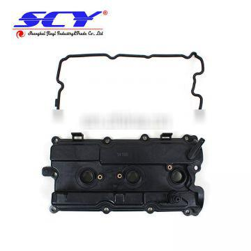 High Quality 132647Y000 Cylinder Head Engine Valve Cover Suitable for Nissan OE 13264-7Y000