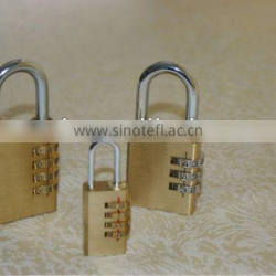 strong combination locks