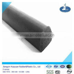 Jiangyin Huayuan supply various extraordinary high epdm rubber door seal