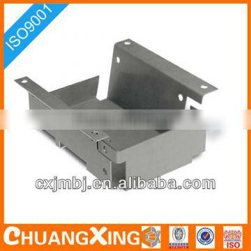 stainless steel stamping from foshan precison metal maker with 12 experiences