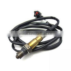 Wholesale Automotive Parts 55568696 55572215 For Ho-lden Cr-uze 1.8L F18DAV 2009-2013 02 Oxygen Sensor
