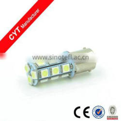 12V 1156 5050 LED Car Light Turn signal light