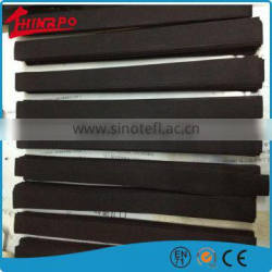 Wholesale Price Non-toxic Silicone Conductive Strip