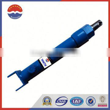 Hydraulic Cylinder for truck tractor log splitter