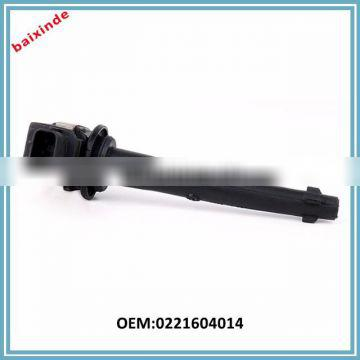 Ignition Coil For Nissans Sentra 22448-ED800