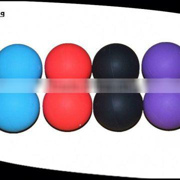 Various Color Deep Fascia Relaxation Massage Ball