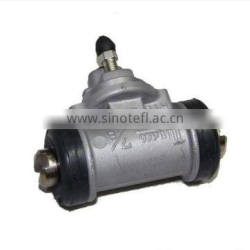Good Performance Brake Wheel Cylinder 44100-EB70A for Navara D40 Auto Brake System