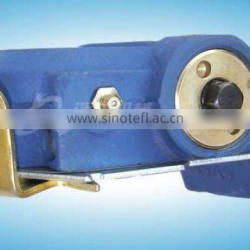 auto slack adjuster _haldex slack adjuster 79567 [Recommendation]