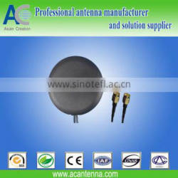 Manufactory High Performance, Low Price GSM GPS Antenna with SMA Connector