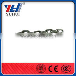 China chain link(factory) ,cheap chain link,drag link chain