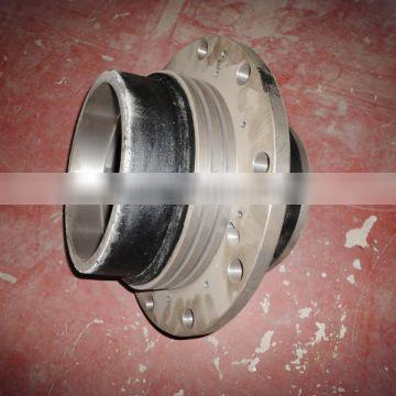 Hot Selling After the wheel hub AZ9761340082 for Howard