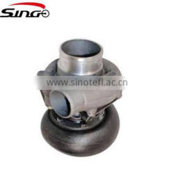 T04B18 turbo spare parts 749267C92 for agricultural tractor