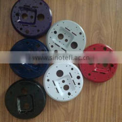 Small Electric Appliance Parts