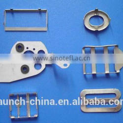 factory supply sheet metal tractor parts made in china