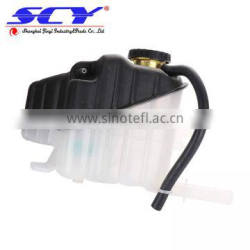 Engine Coolant Recovery Tank Suitable for CADILLAC DEVILLE OE 25774005 26032950 26046904