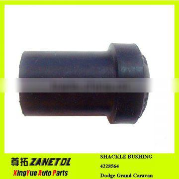 SHACKLE BUSHING for Dodge Grand Caravan parts 4228564