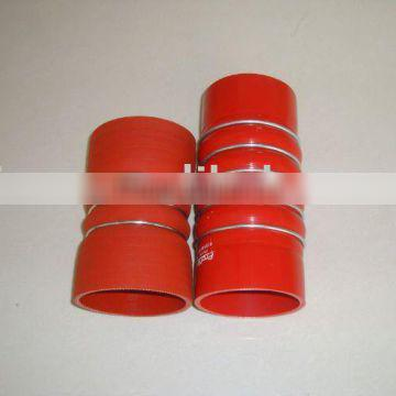 truck silicone hose connector for Scania/Benz