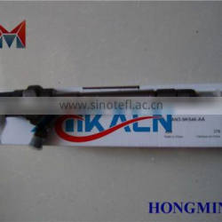Bosch common rail injector 0445110461 for diesel engine