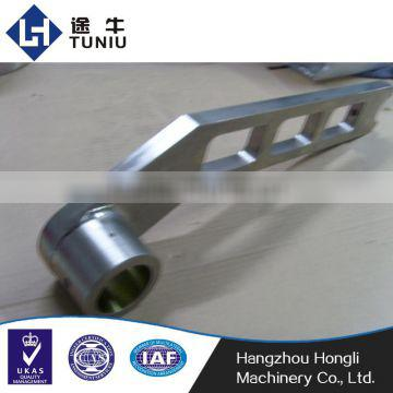 304 Stainless steel steel welding metal frame