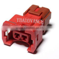 2 Pin Coolant Temperature Sensor Connector For N issan
