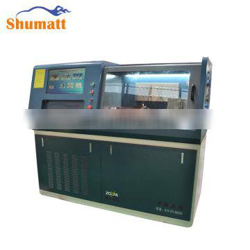 VP44 Bos ch tester Common Rail Diesel Injection Pump Test Bench for injector , pump, EUI, EUP testing with best quality