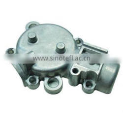 Machinery Cast Part Aluminum Die Casting