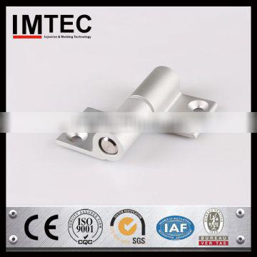 China supplier 2015 Top quality hardware technical injection moulding tools