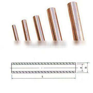 pure copper cable lugs