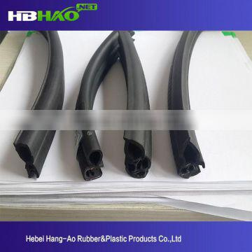 China factory hot sell electric steel cabinet rubber