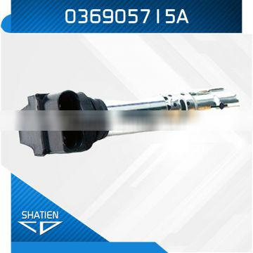 auto ignition,auto ignition coil for vw polo,vw golf ignition coil,036905715A