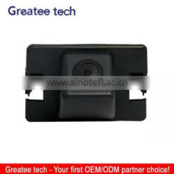 rearview special car camera for HAIMA FAMILY