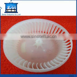 Top Quality Two Color Plastic Injection Mould Maker