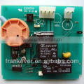 1.6MM FR4 DOUBLE-SIDED PCB ASSEMBLY