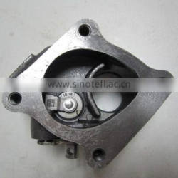 K04 53049880025 078145701M, 078145703M, , 078145703MX, 078145703MV Turbine Housing
