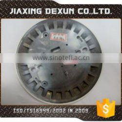 Hot Sale die casting part , products made die casting