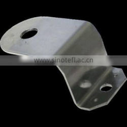 toyota hilux antenna aerial bonnet bracket angle