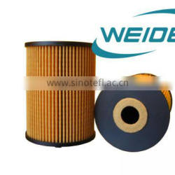 OEM NO.X191315 Engine //Auto/Car Air Filter