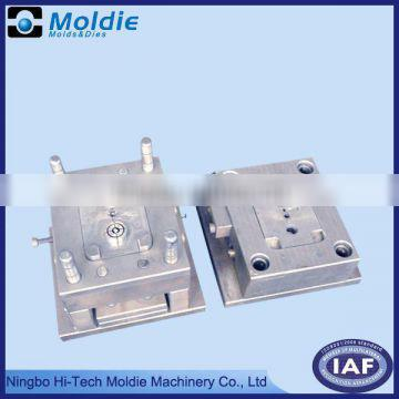 multi cavity small plastic part mould making Quality Choice