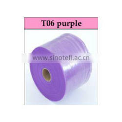 wholesale 20d 100% polyester American tulle mesh fabric