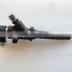 genuine and new injector 0445120048