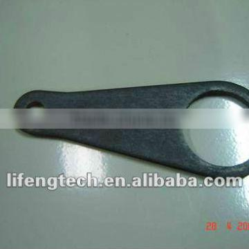 OEM fabrication stamping parts