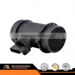 car accessories air flow sensor oem 8-97240-057-0